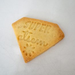 biscuit super atsem