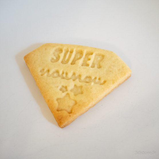 super nounou cookie